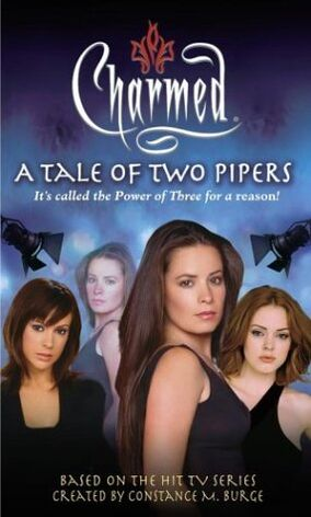 Books-tale-of-two-pipers