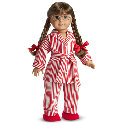 molly 39 s pajamas american girl wiki. Black Bedroom Furniture Sets. Home Design Ideas