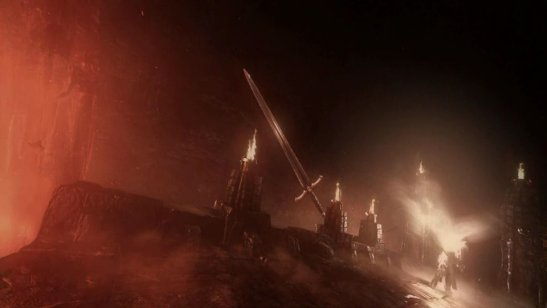 كتاب Diablo 3: Book of Tyrael يصدر في شهر أكتوبر 86035_1241958955