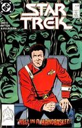 Star Trek Vol 1 51