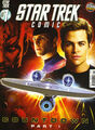 Star Trek Comic issue 1 cover.jpg