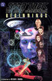 TNG Beginnings cover.jpg