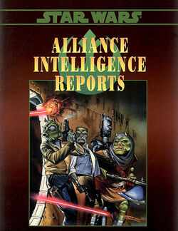 Allianceintelligencereports