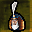 Asheron Mask Icon