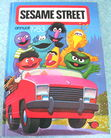 Sesamestreet83