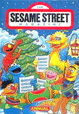 Sesamestreet94