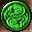 Crowley's Champion Token Icon