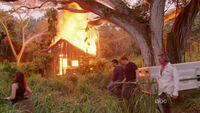 5x16-jacob-cabin-burnt