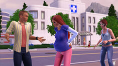 Thesims3-117