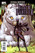 Black Panther Vol 5 4