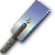 Poacher's Saw (3D)