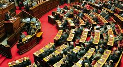 Parliaments-Greece-02-goog