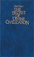 Secretofdivinecivweb