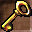 West Temple Key Icon