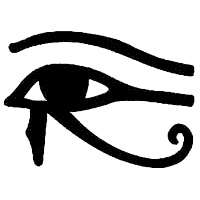 Eyeofhorus