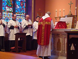 Palm-sunday-latin-mass