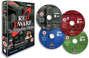 Dvd rd