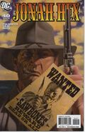 Jonah Hex Vol 2 40