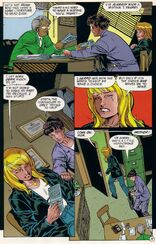 Robin 58 pg10