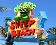 Sesame-street-beach-2