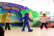Sesame-street-beach-6
