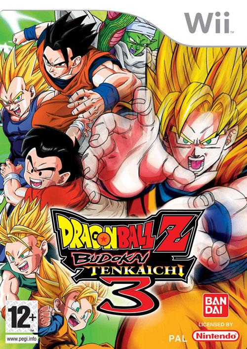 Juegos de Dragon Ball Z - JoriGames.com
