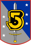 B5shield