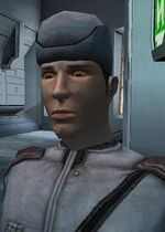 UnidentifiedSithDiplomat-KOTOR