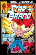 Star Brand Vol 1 8