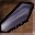 Shadow Progenitor Crystal Icon