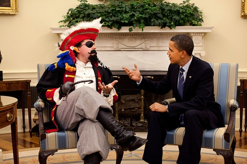 Obama-pirates