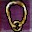Bai Den's Necklace Icon