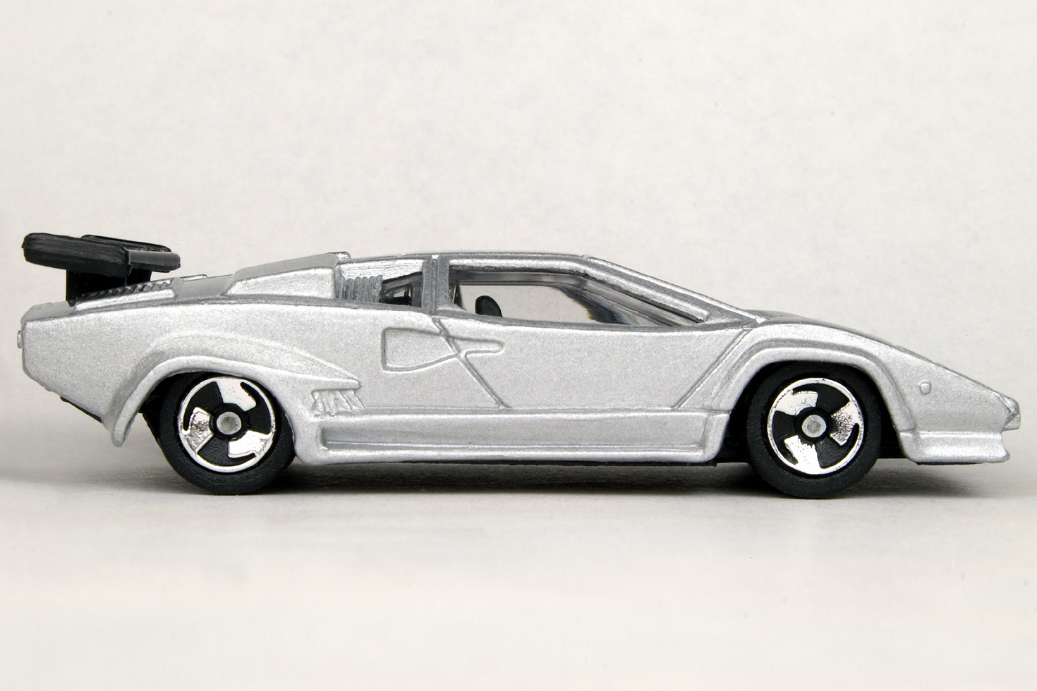 Amaha S Blog Aston Martin Car Hire Sydney For Sale