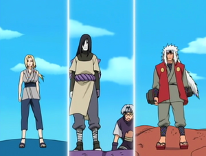 Sannin