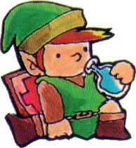 Link_Drinking_Life_Potion.png