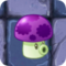 Puff-shroom2.png