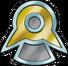 Pokémon Edición Foro 68px-Medalla_Faro
