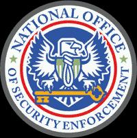 What is N.O.O.S.E.?  NOOSE-GTA4-logo