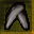 Mattekar Hide Sleeves Icon