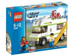 Lego7639