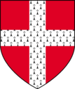 COA Oxenfurt Univ