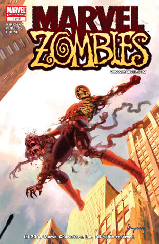 [Immagine: 310px-Marvel_Zombies_Vol_1_1.jpg]