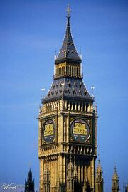 Digibigben