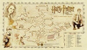 TheMaraudersMap