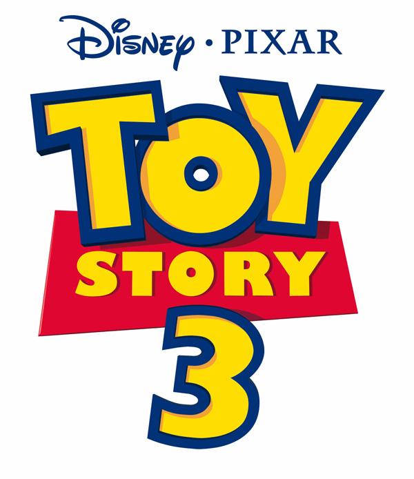pixar up logo. Toy story 3 logo.jpg