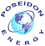 SIMPLE Poseidon Energy Logo