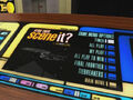 Star Trek Scene It menu.jpg