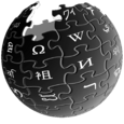 Wikipedia nera