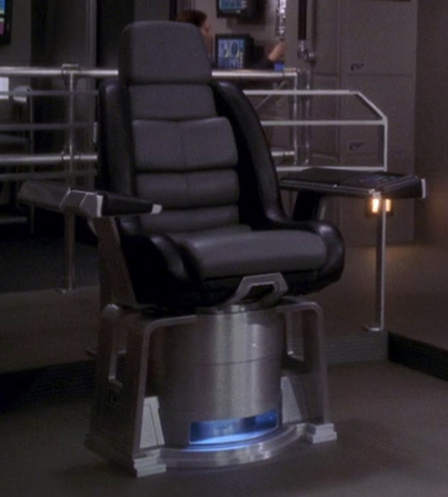 File:NX Enterprise Command Chair.jpg