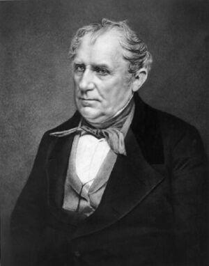 James Fenimore Cooper.jpg